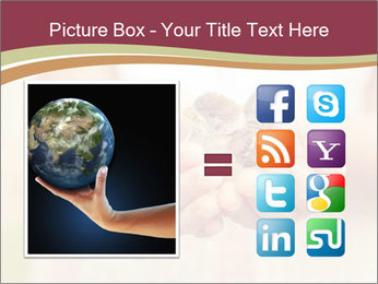 0000085275 PowerPoint Template - Slide 21