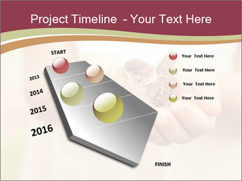 0000085275 PowerPoint Template - Slide 26