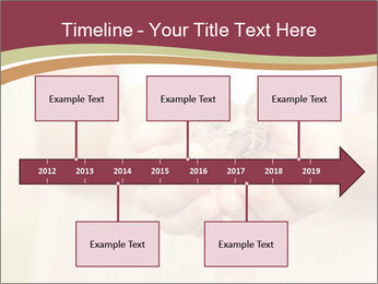 0000085275 PowerPoint Template - Slide 28