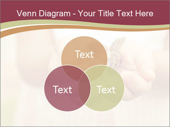 0000085275 PowerPoint Template - Slide 33