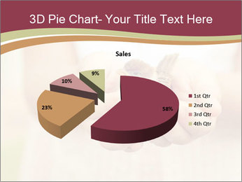 0000085275 PowerPoint Template - Slide 35