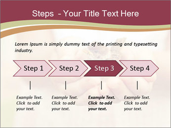 0000085275 PowerPoint Template - Slide 4