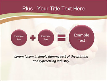 0000085275 PowerPoint Template - Slide 75