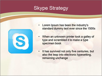 0000085275 PowerPoint Template - Slide 8