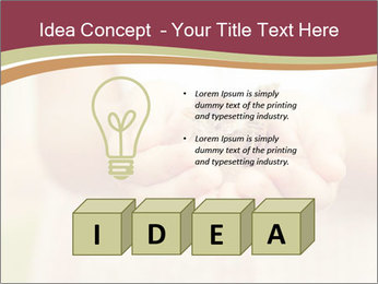 0000085275 PowerPoint Template - Slide 80