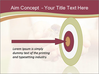0000085275 PowerPoint Template - Slide 83