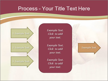 0000085275 PowerPoint Template - Slide 85