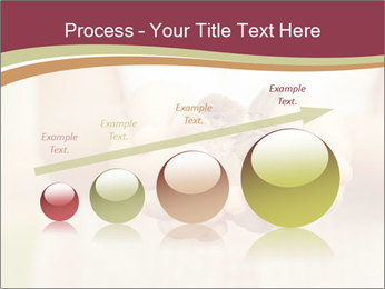 0000085275 PowerPoint Template - Slide 87