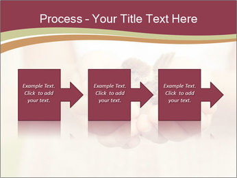 0000085275 PowerPoint Template - Slide 88