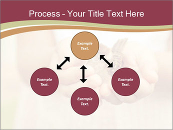 0000085275 PowerPoint Template - Slide 91