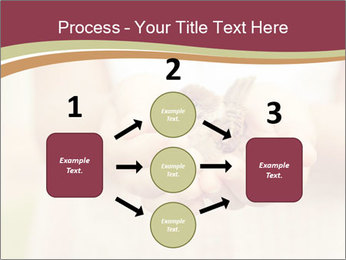 0000085275 PowerPoint Template - Slide 92