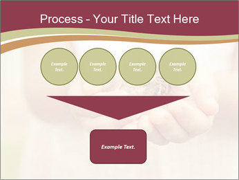 0000085275 PowerPoint Template - Slide 93