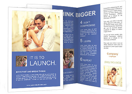 0000085276 Brochure Templates