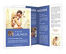 0000085276 Brochure Template