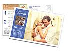 0000085276 Postcard Template