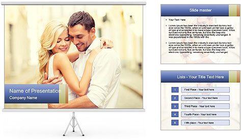 0000085276 PowerPoint Template
