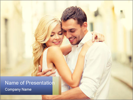 0000085276 PowerPoint Templates