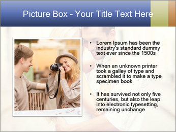 0000085276 PowerPoint Template - Slide 13