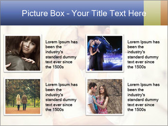 0000085276 PowerPoint Templates - Slide 14