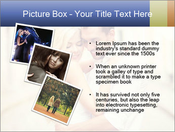 0000085276 PowerPoint Templates - Slide 17