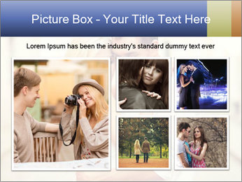 0000085276 PowerPoint Templates - Slide 19