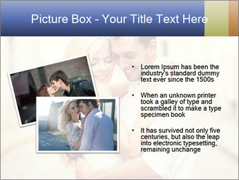 0000085276 PowerPoint Templates - Slide 20