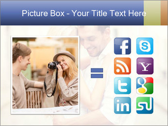 0000085276 PowerPoint Template - Slide 21