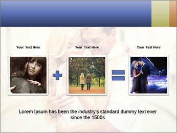 0000085276 PowerPoint Template - Slide 22