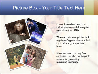 0000085276 PowerPoint Template - Slide 23