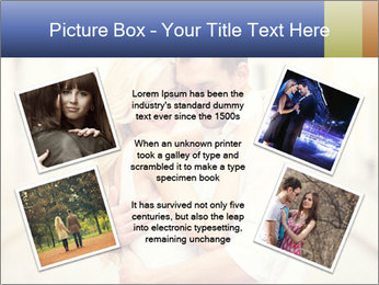 0000085276 PowerPoint Templates - Slide 24