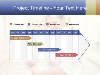 0000085276 PowerPoint Templates - Slide 25