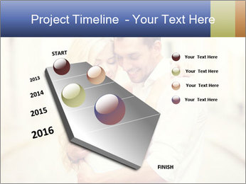0000085276 PowerPoint Templates - Slide 26