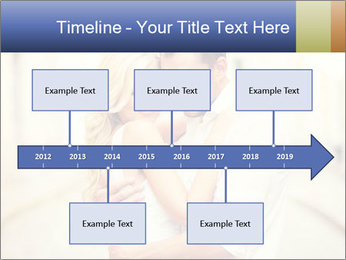 0000085276 PowerPoint Templates - Slide 28