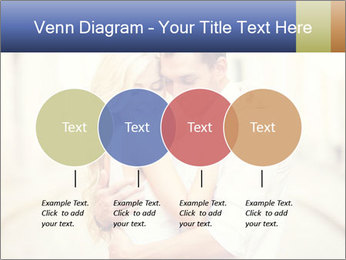 0000085276 PowerPoint Templates - Slide 32