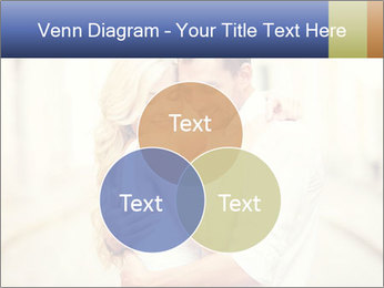 0000085276 PowerPoint Templates - Slide 33