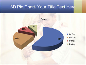 0000085276 PowerPoint Templates - Slide 35