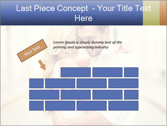 0000085276 PowerPoint Template - Slide 46