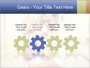 0000085276 PowerPoint Template - Slide 48