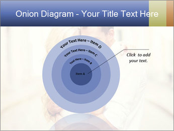 0000085276 PowerPoint Templates - Slide 61