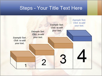 0000085276 PowerPoint Templates - Slide 64