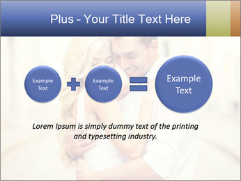 0000085276 PowerPoint Templates - Slide 75