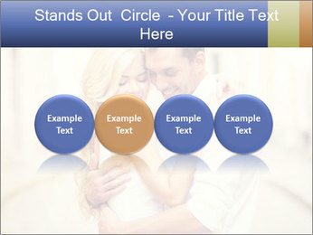 0000085276 PowerPoint Template - Slide 76