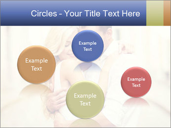 0000085276 PowerPoint Template - Slide 77