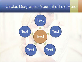 0000085276 PowerPoint Templates - Slide 78