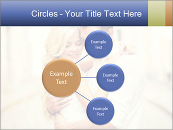 0000085276 PowerPoint Templates - Slide 79