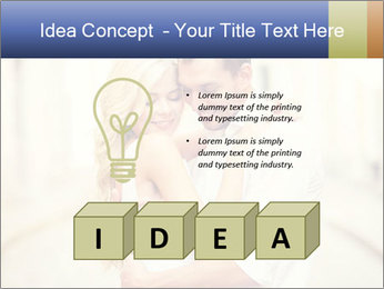 0000085276 PowerPoint Templates - Slide 80