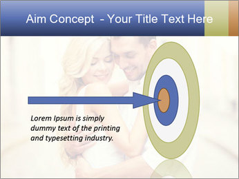 0000085276 PowerPoint Templates - Slide 83