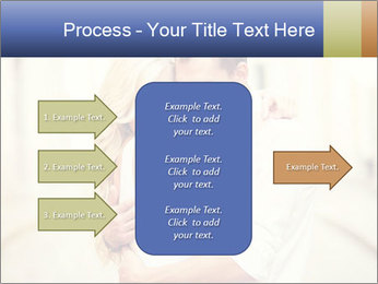 0000085276 PowerPoint Templates - Slide 85