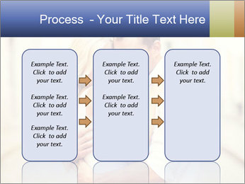 0000085276 PowerPoint Template - Slide 86