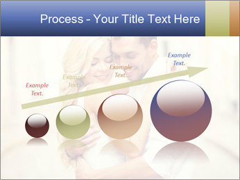 0000085276 PowerPoint Templates - Slide 87